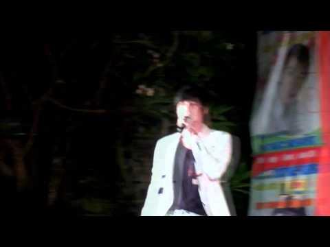 Khánh Phương - Hội Chợ Nghĩa Lộ 20/5/2011