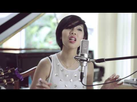 Sarah Cheng-De Winne - To Where You Are (Electronic Acoustic)