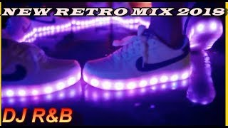 NEW 80's/90's POP RETRO PARTY HITS ON MIX - 2018 /Vol.7