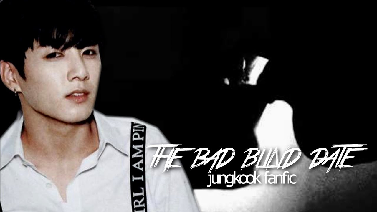 Awesome BTS Fanfictions On Youtube! | K-Pop Amino
