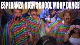 Esperanza High School Crazy MORP Highlights by Alex Iseri