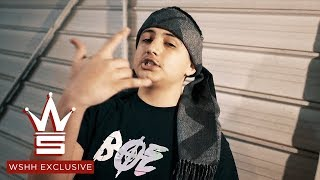 BOE Sosa Hell And Back WSHH Exclusive - Official Music Video