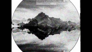 Martin Goodwin - Civilisation