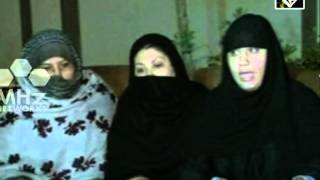 Parents of Peshawar school attack victims give ultimatum to government (SAN - 03 Feb, 2015)