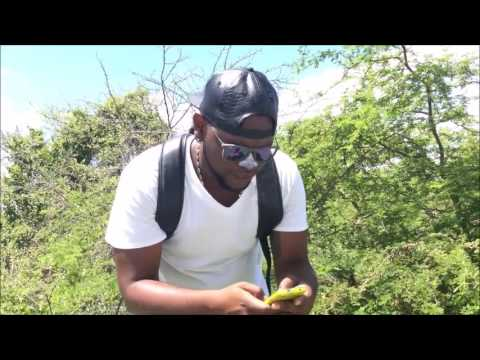 Explore Dominica with Ma Buttcup and Daddy B| Jingle Jam ENT