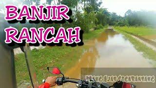 Download Video Telusuri Banjir Rancah 2018 MP3 3GP MP4