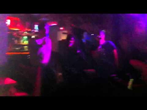 Karaoke in faliraki (loft)