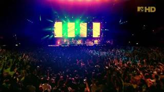 Oasis -  The Masterplan (Live Wembley 2008) (High Quality video) (HD)