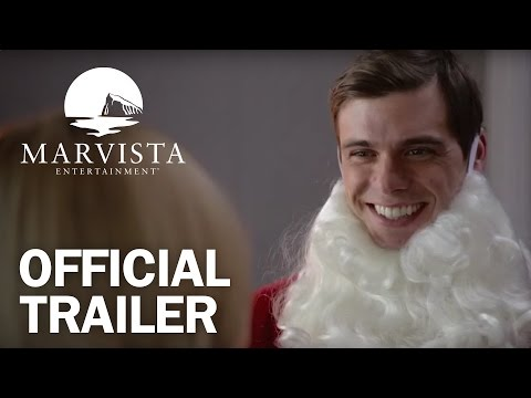 Back to Christmas - Official Trailer - MarVista Entertainment ...
