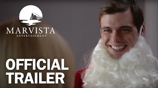 My Santa - Official Trailer - MarVista Entertainment