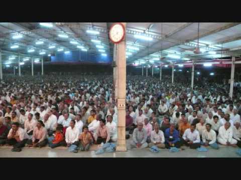 sonana bor swaminarayan bhajan 13