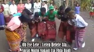 Download Video Fhus Leky - Tebe Manu Mutin MP3 3GP MP4