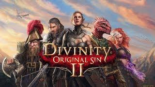 Divinity Original Sin 2: маленькие хитрости с вещами от Наблюдателя