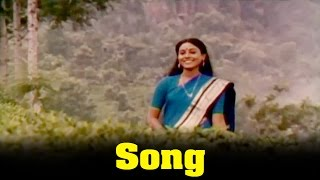 Watch en jeevan paduthu movie song subscribe to kollywood/tamil no.1 channel for non stop entertainment click here --http://goo.gl/vmeufj