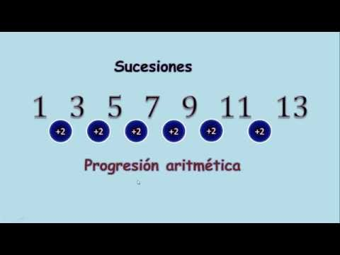 Descendants Before And After 2017Kaynak: YouTube · Süre: 3 dakika34 saniye