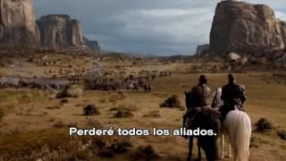 Avance de Game of Thrones Temporada 7 Capitulo 4 HD