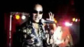 RUFFI SONG BUDHA TANG KARTA DRICTED BY SUNNY ZAIN UL ABIDIN