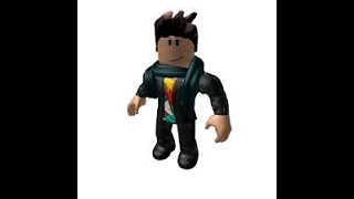 Roblox How To Get John For Free
