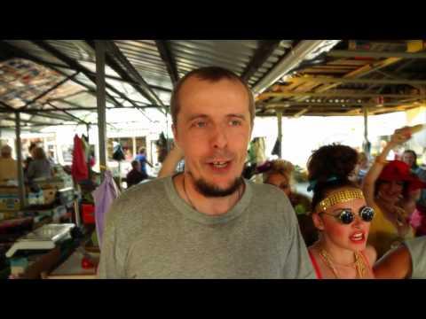 Группа Ключи - Грозаиз YouTube · Длительность: 3 мин46 с  · Просмотры: более 512.000 · отправлено: 29-4-2013 · кем отправлено: ELLO
