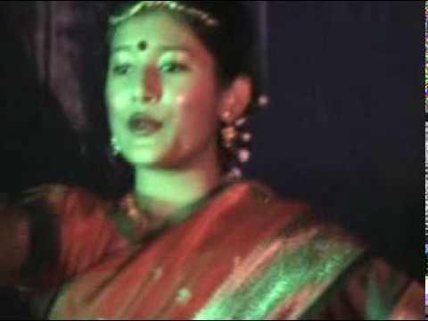 Song lyrics Shree Ganeshay Dheemahi