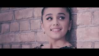 Азиз Раметов - Хамон ёдимда