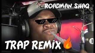 Big Shaq - MAN'S NOT HOT (Juelz Trap Remix)