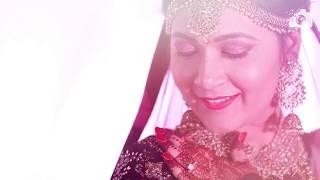 A Marathi Wedding Video 2019 (Full movie, Payal and Akshay)