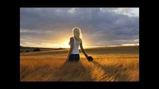 Sensorica & Eva Kade - Sunlight Again / With My Love Marina♥- Long Version by Marsel Mihaylov /™
