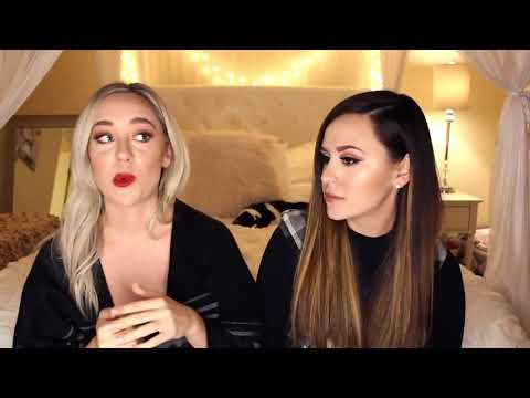 QUITING THE MUSIC BUSINESS? Honesty Hour with Megan & Liz