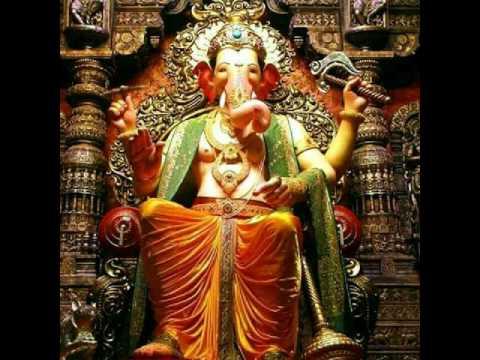 Rambhau Birthday Raj patil