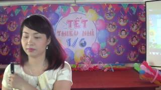 Video MAH08015 download MP3, 3GP, MP4, WEBM, AVI, FLV April 2018
