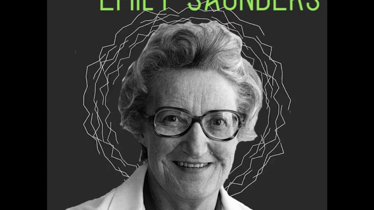 Storie di medici: Cicely Saunders