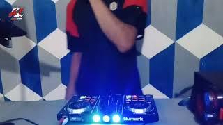 DJ VIRAL KOPI DANGDUT X KULEPAS DENGAN IKHLAS TERBARU 2020