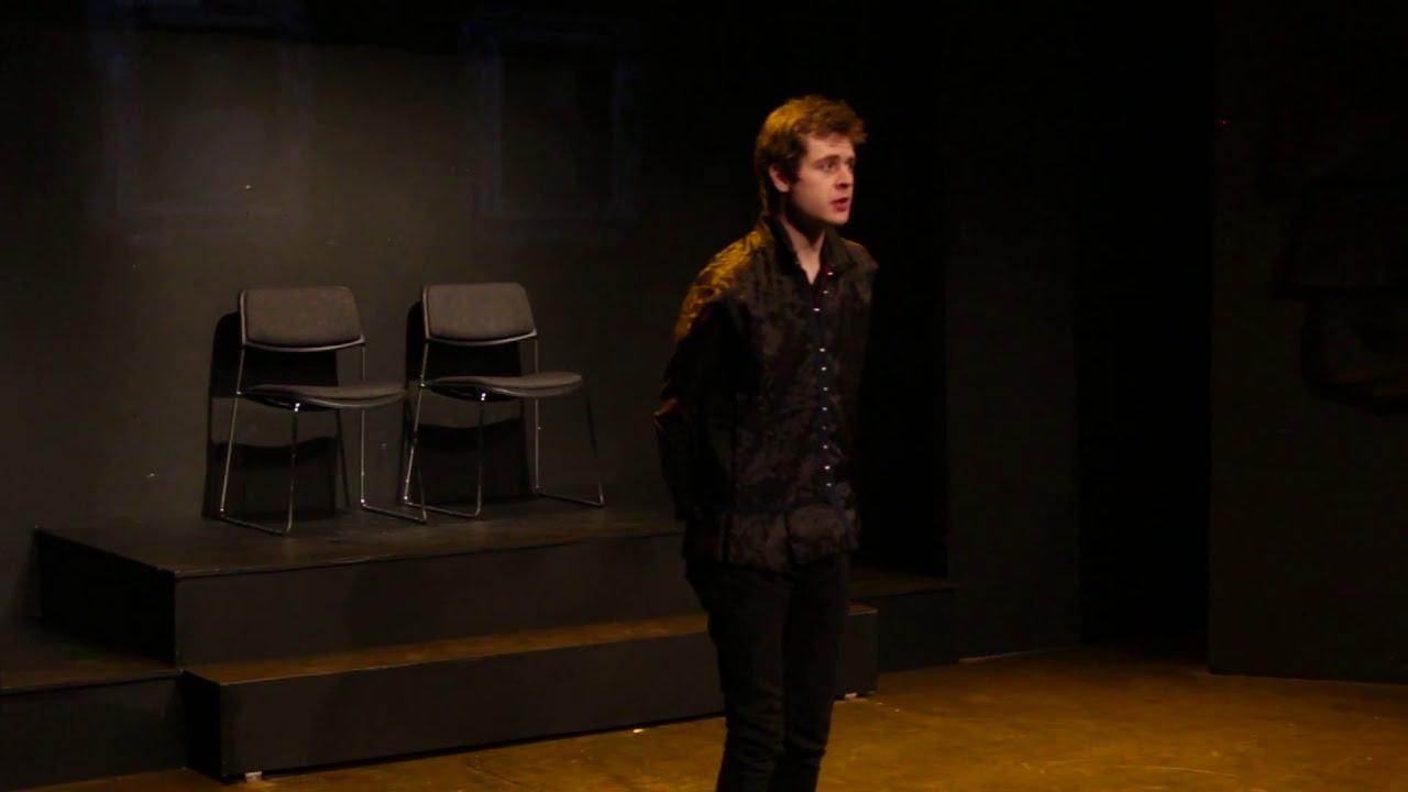 Hamlet Act 1 Scene 2 Though Yet Of Youtube King Claudiu Speech Analysis
