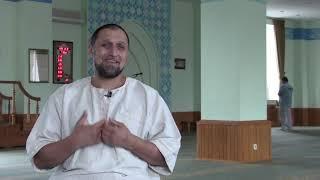 Почему верный Владимир стал мусульманином? 01