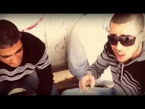 music wled el 7ouma 1