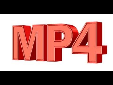 convertir fichier mp4 en mp3