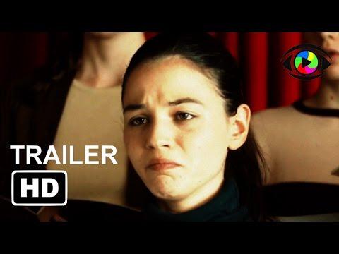PAST LIFE Trailer (2017) | Nelly Tagar, Joy Rieger, Doron Tavory