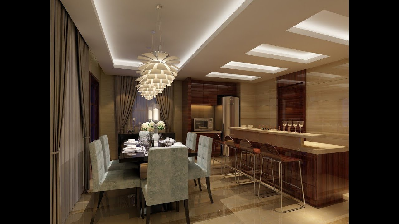 Kitchen Gypsum Ceiling Design new 50 kitchen pop design and false ceiling 2019