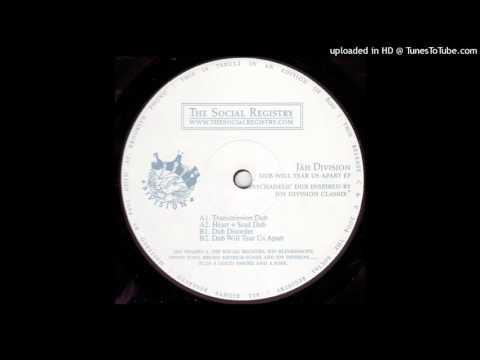 Jäh Division - Heart + Soul Dub Mp3