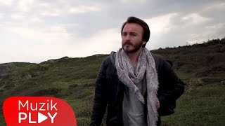 Bekir Köse - Affeyle (Official Video)
