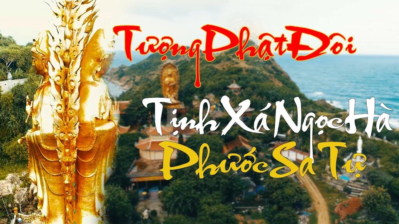 Tịnh Xã Ngọc Hòa – Quy Nhơn   Tinh Xa Ngoc Hoa Pogada – Quy Nhon – Binh Dinh, Vietnam