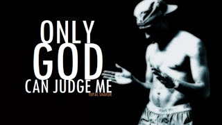 Doug Rasheed Interview Part 1: How 'Only God Can Judge Me' Came Together & All Eyez On Me Album