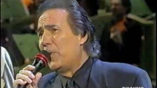 Maurizio Vandelli, Dik Dik, Camaleonti - Come passa il tempo - Sanremo 1993.m4v