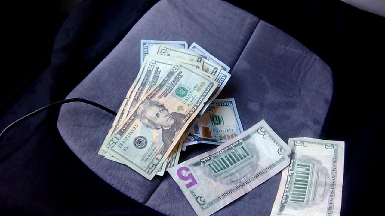 Paylines