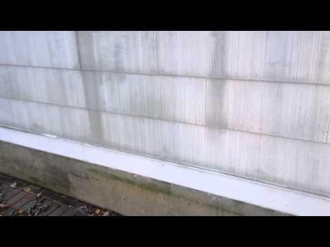 cement-asbestos-siding