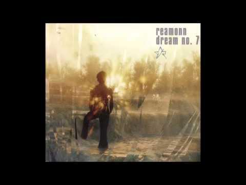 Reamonn - Life is a dream (album version)