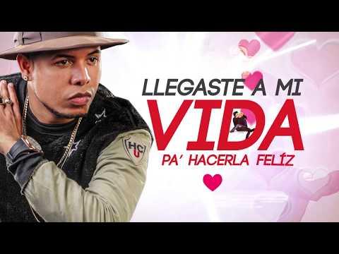 Dia De Suerte - El Jou C | Video Lyric