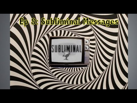 Subliminal Guru: Subliminal Messages For The Life You Want