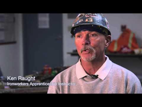 Los Angeles/Orange County award for Pre-Apprenticeship programs